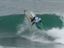 2014 49th SA Champs Day 1