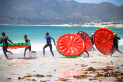 BOS Cape Crown Watermelon challenge_Ian Thurtell1