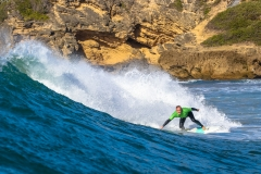 SA Champs Day 2_IanThurtell_Volker Meilk