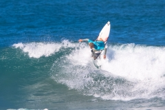 SA Champs Day 5_Ian Thurtell_Jordy Maree0