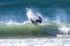 SA Champs Day 5_IanThurtell_ Warren Wareing