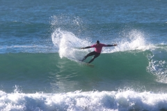 SA Champs Day 5_IanThurtell_Charles Reitz