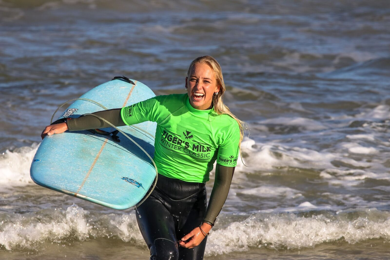 Tigers Milk Classic_Ian Thurtell_WSL Womens winner_ Crystal Hullett_preview-01
