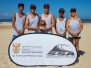 Billabong Interclub JBay 2014