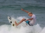 Billabong Grom Comp DBN 2014