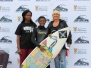 Womens Challenge DBN 2013 - Photos
