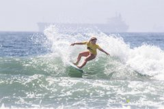 Summersurf-NickFerreira-8108