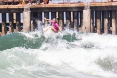 Summersurf-NickFerreira-8281