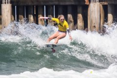 Summersurf-NickFerreira-8381