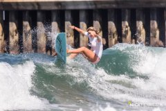 Summersurf-NickFerreira-8528