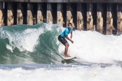 Summersurf-NickFerreira-8615