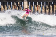 Summersurf-NickFerreira-8692