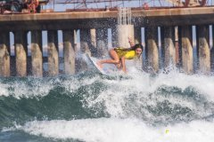 Summersurf-NickFerreira-8783