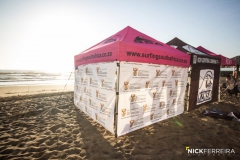 Summersurf-NickFerreira-7803