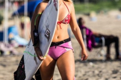 Summersurf-NickFerreira-7828