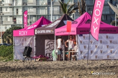 Summersurf-NickFerreira-7831