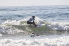 Summersurf-NickFerreira-7887