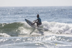 Summersurf-NickFerreira-7922