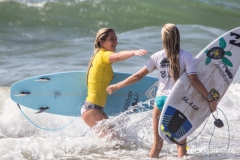 Summersurf-NickFerreira-7940