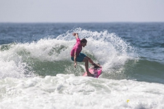 Summersurf-NickFerreira-8038