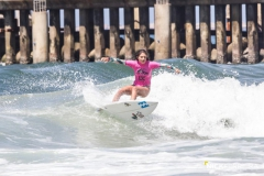 Summersurf-NickFerreira-8287