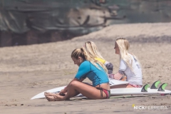Summersurf-NickFerreira-8335