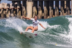 Summersurf-NickFerreira-8423