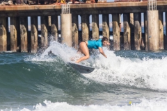 Summersurf-NickFerreira-8816