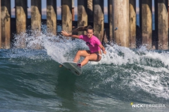 Summersurf-NickFerreira-8833