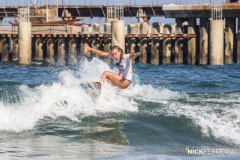 Summersurf-NickFerreira-8846
