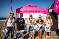 Summersurf-NickFerreira-8879