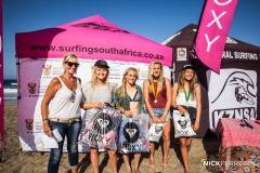 Summersurf-NickFerreira-8885