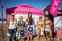 Summersurf-NickFerreira-8892