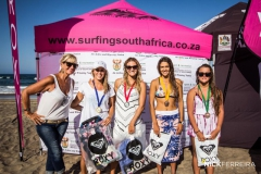 Summersurf-NickFerreira-8894