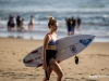 Summersurf-NickFerreira-7813