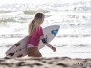 Summersurf-NickFerreira-7853