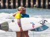 Summersurf-NickFerreira-8104