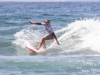 Summersurf-NickFerreira-8203