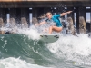 Summersurf-NickFerreira-8505