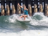 Summersurf-NickFerreira-8665