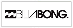sponsor_billabong3