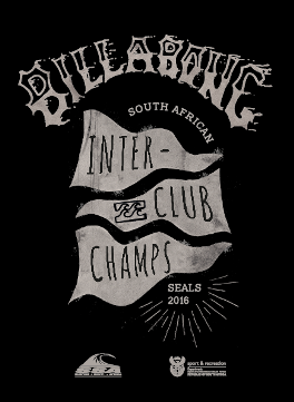 BILLABONG INTERCLUB POSTER 2016 hp
