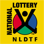 big lotto logo