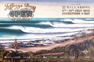 JBAY open of Surfing