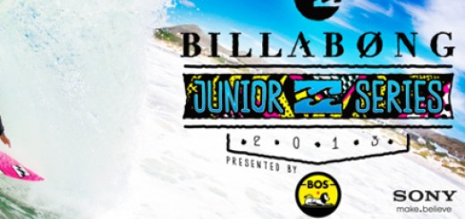 BB-JNR-Series-2013-FB-Banner Feat