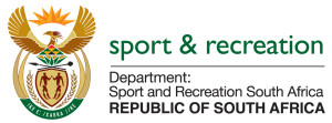 SPORT and RECREATION SOUTH AFRICA