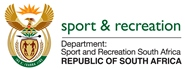 SPORT-and-RECREATION-SOUTH-AFRICA-SML