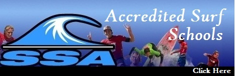 Accredited Surf School 3