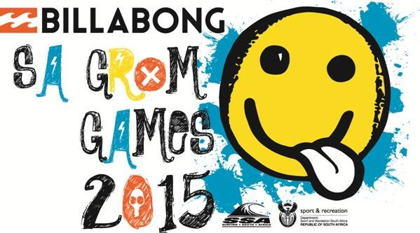 2015 Billabong Grommet Games