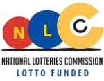 NLC-Logo-Lotto-Funded Resize